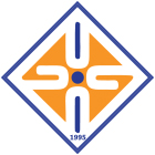 Sinop Üniversitesi Vakfı